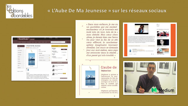 Les Editions Abordables