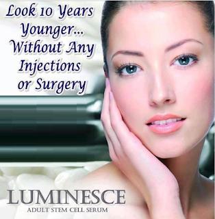 anti wrinkle serum beauty skin care routine