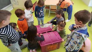 Projecte Els Mussols