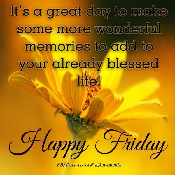 Happy friday weekend wishes message quotes images 2016 good happy friday greetings images 2016 m4hsunfo