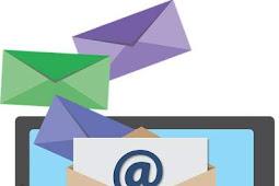 """40 Tahun Yang Lalu, Pertama Kali E-mail """"Spam"""" Dikirim, Inilah Isinnya !"""