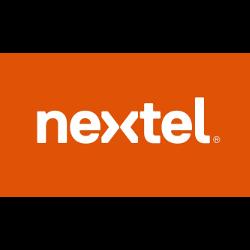 Cupom Desconto Nextel
