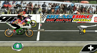 Download Indonesia Drag Bike 201M Terbaru