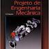Projeto de Engenharia Mecânica 7ª Ed. – Joseph E. Shigley