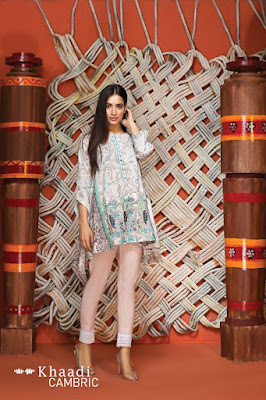 khaadi-latest-unstitched-embroidered-cambric-dresses-2016-for-winter-12