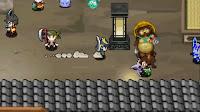 Cladun Returns: This is Sengoku! Game Screenshot 11