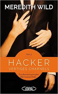http://lacaverneauxlivresdelaety.blogspot.fr/2016/02/hacker-tome-3-vertiges-charnels-de.html