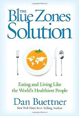 the-blue-zones-solution