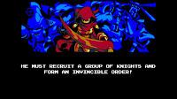 Shovel Knight: Specter of Torment Game Screenshot 8