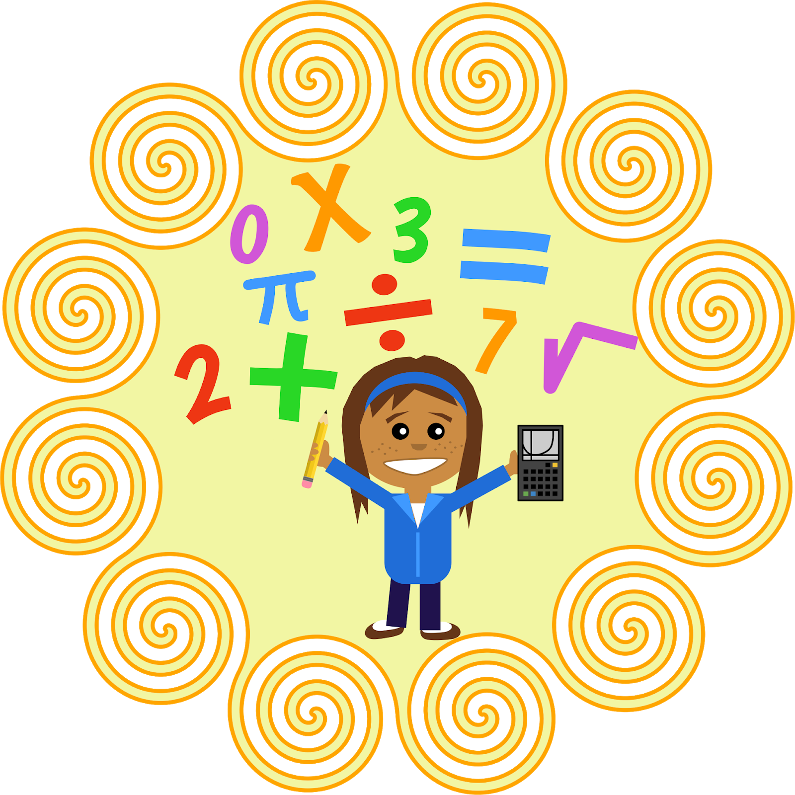Fun Cool Math For Kids 3 Interesting Ideas For Preschool Math