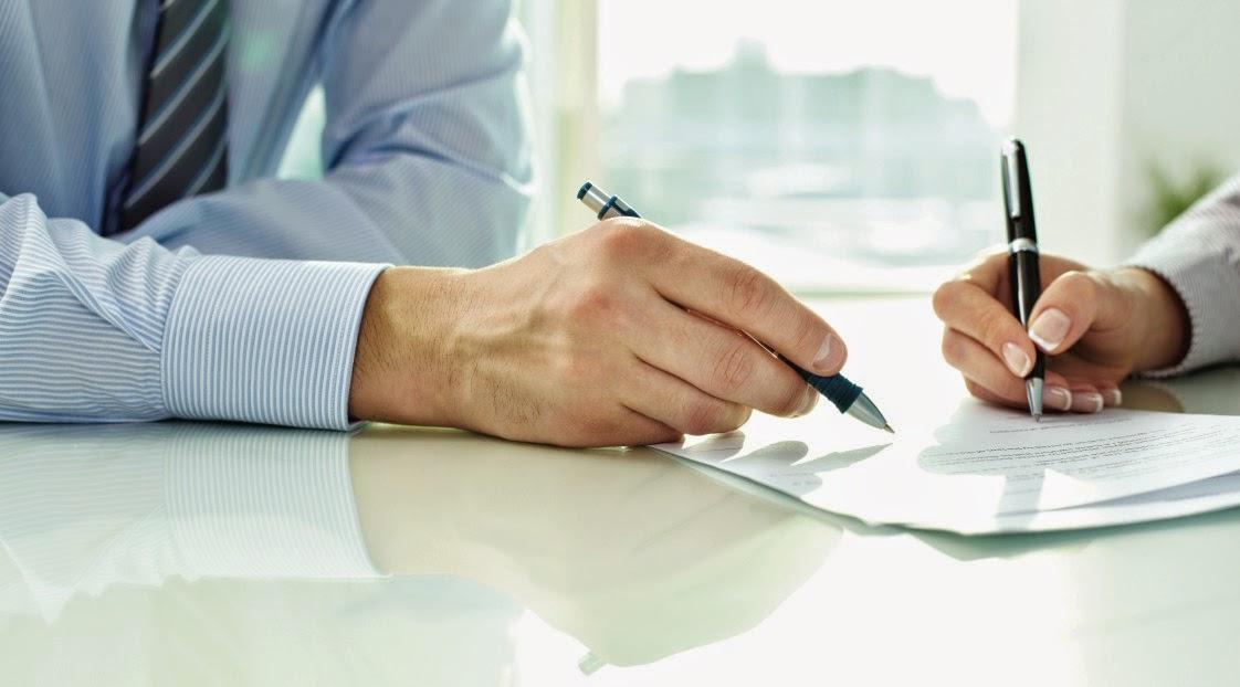 Contrato de seguro mercantil