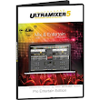 UltraMixer Professional Full Crack Free Download ~ Crack Software Free Download Serial Keygen Portable Patch Full Version