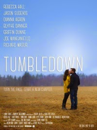 Tumbledown Movie