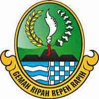 Gambar untuk Pengumuman Hasil Seleksi Administrasi CPNS 2014 Provinsi Jawa Barat