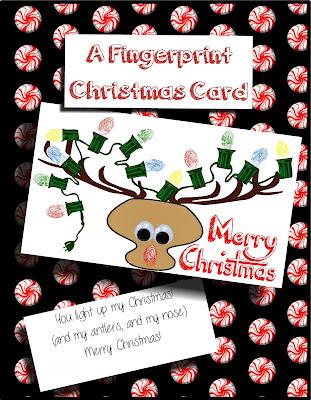 http://hollyshome-hollyshome.blogspot.com/2013/11/a-fingerprint-reindeer-christmas-card.html