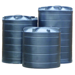 Global Water Tank Market 2020 Analysis and Reviews – Fluidmaster, WDI  Plumbing, Geberit, R&T Plumbing – Galus Australis