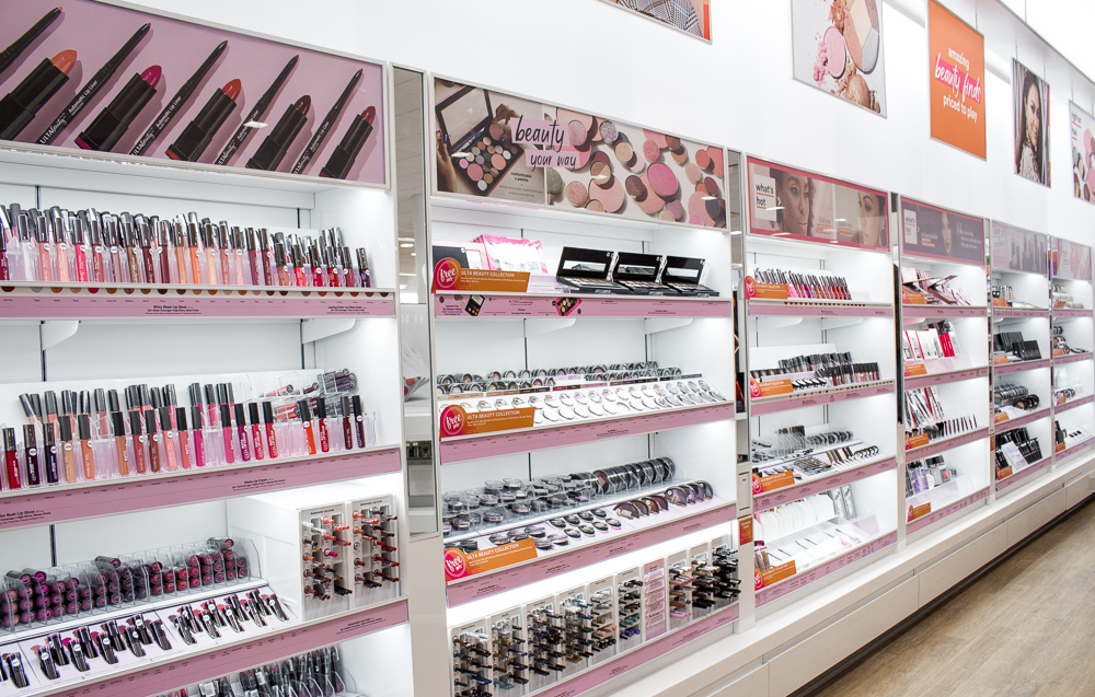 ulta-beauty-northbrook-il
