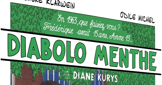 DIABOLO MENTHE UPTOBOX TÉLÉCHARGER