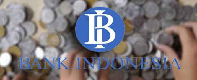 Provinsi Maluku selama ini baru memiliki satu kegiatan usaha penukaran valuta asing bukan bank (KUPVA BB) yang terdaftar di Bank Indonesia (BI).