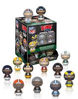 Mini Dorbz: NFL - Classic NFL