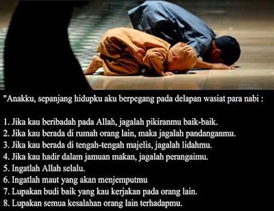 https://infomasihariini.blogspot.com/2017/07/7-nasehat-luqman-kepada-anaknya.html