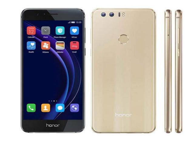 setelah-resmi-diluncurkan-di-tiongkok-huawei-honor-8-sambangi-pasar-eropa