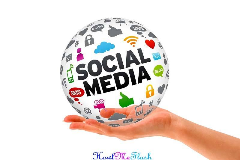 Top Best Social Media Exchange and Marketing Site List