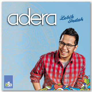 Adera - Lebih Indah on iTunes