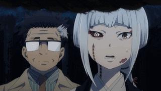 جميع حلقات الأنمي Ao no Exorcist S2 مترجم تحميل و مشاهدة