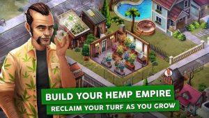 Hempire Weed Growing