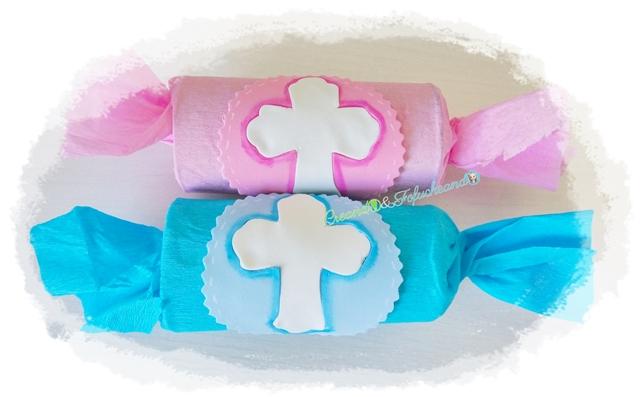 Dulceros-de-caramelos-4-ideas-de-manualidades-para-comuniones-en-goma-eva-creandoyfofucheando