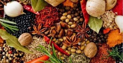 Bitkisel ürünlerin faydası var mıdır?