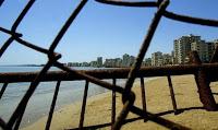 επέκταση της κατοχής επεδίωκε η 'Αγκυρα