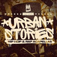 TELECHARGEMENT ET PARTAGE: Urban Stories Hip Hop and Rap