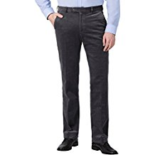 Royal Spencer hombre pantalón pantalones Stretch, Chino, Business