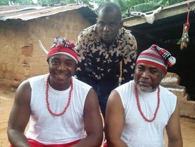 zack orji nollywood