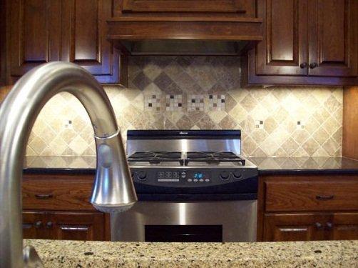 unique kitchen backsplash ideas unique kitchen backsplash unique kitchen backsplash tiles ideas easy kitchen backsplash tile