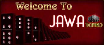 Seputar Kontes seo Jawadomino.com terbaru