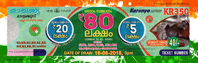KeralaLotteryResult.net, kerala lottery 16/6/2018, kerala lottery result 16.6.2018, kerala lottery results 16-06-2018, karunya lottery KR 350 results 16-06-2018, karunya lottery KR 350, live karunya lottery KR-350, karunya lottery, kerala lottery today result karunya, karunya lottery (KR-350) 16/06/2018, KR 350, KR 350, karunya lottery KR350, karunya lottery 16.6.2018, kerala lottery 16.6.2018, kerala lottery result 16-6-2018, kerala lottery result 16-6-2018, kerala lottery result karunya, karunya lottery result today, karunya lottery KR 350, www.keralalotteryresult.net/2018/06/16 KR-350-live-karunya-lottery-result-today-kerala-lottery-results, keralagovernment, result, gov.in, picture, image, images, pics, pictures kerala lottery, kl result, yesterday lottery results, lotteries results, keralalotteries, kerala lottery, keralalotteryresult, kerala lottery result, kerala lottery result live, kerala lottery today, kerala lottery result today, kerala lottery results today, today kerala lottery result, karunya lottery results, kerala lottery result today karunya, karunya lottery result, kerala lottery result karunya today, kerala lottery karunya today result, karunya kerala lottery result, today karunya lottery result, karunya lottery today result, karunya lottery results today, today kerala lottery result karunya, kerala lottery results today karunya, karunya lottery today, today lottery result karunya, karunya lottery result today, kerala lottery result live, kerala lottery bumper result, kerala lottery result yesterday, kerala lottery result today, kerala online lottery results, kerala lottery draw, kerala lottery results, kerala state lottery today, kerala lottare, kerala lottery result, lottery today, kerala lottery today draw result, kerala lottery online purchase, kerala lottery online buy, buy kerala lottery online, kerala result, kerala lottery result 2018