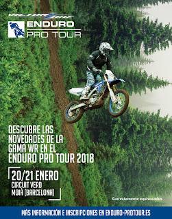 Yamaha-Enduro-Pro-Tour-2018-cartel