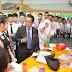 Terengganu Cadang Unit Khas Pantau 203 Sekolah Berisiko
