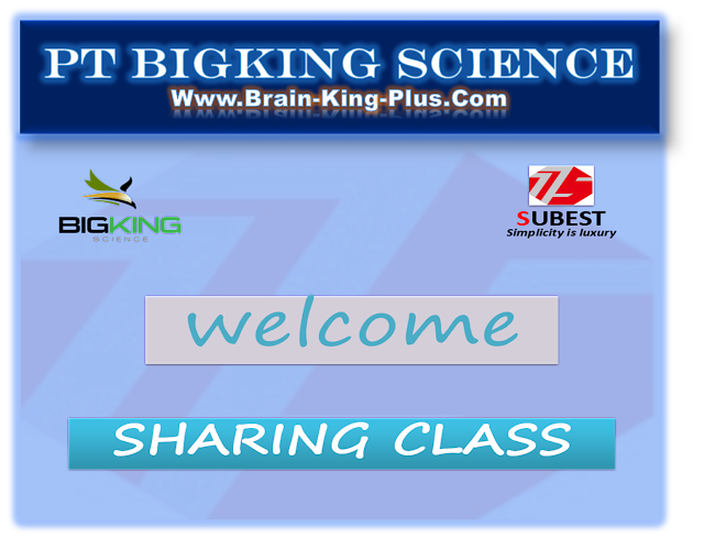 http://www.brain-king-plus.com/ 08123 01 8900
