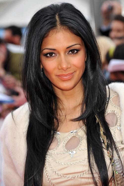 Marvelous Hairstyles For Black Women With Long Faces New Hairstyles Short Hairstyles For Black Women Fulllsitofus