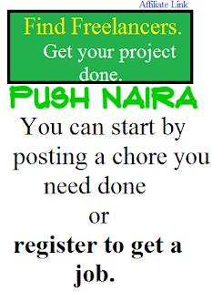 http://pushnaira.com/freelancer/?ref_id_usr=788