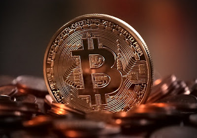 Investing to Bitcoin Cryptocurrency Trading 2018