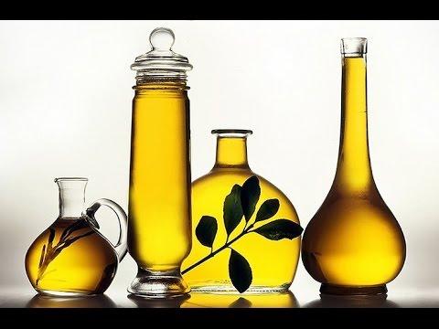 الدهون الضارة ،الدهون،المشبعة الدهون غير المشبعة Harmful and beneficial fats