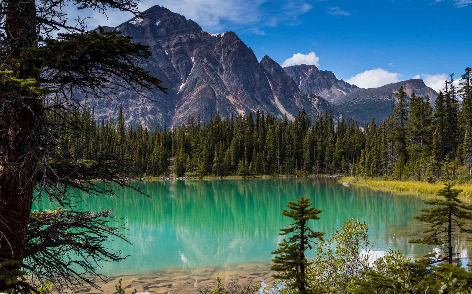 washington state hot springs with Jasper National Park on 562 in addition Thebahamasvacations additionally 6264790413 in addition Sinkhole as well 104919866293298192.