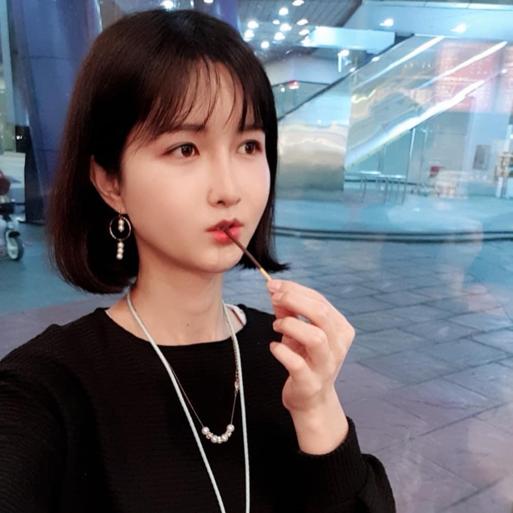 https://3.bp.blogspot.com/-9_x8_5tkZdk/XAAmEaaQaXI/AAAAAAAAFLE/8Yck6jfEGKMQY__WIjN_WFL2KnozWcFFgCLcBGAs/s1600/pani-korean-transgender-01.jpg