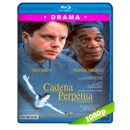 Sueño de fuga (1994) BRRip 1080p Audio Latino-Ingles