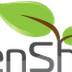 EdenShield Receives U.S. Patent Approval for Nontoxic Ecofriendly Pest Control Solution